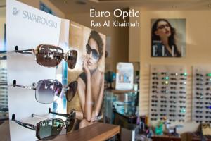 Sonnenbrillen Ras Al Khaimah