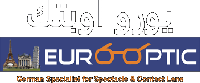 EurOOptic | Optician Ras al Khaimah